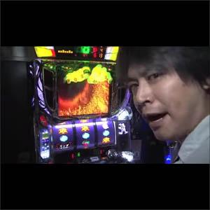 #34 川本2D vs 中武一日二膳 前編