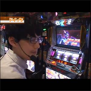 #04 ワサビ vs ドイっち 後編