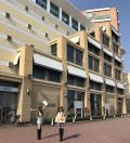 2017/6/17 ユーコーラッキー福間店様 取材レポート
