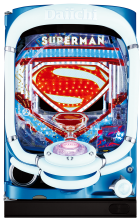 CRスーパーマン~Limit-Break~KG