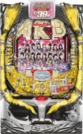 京楽産業株式会社 ちょいパチAKB48バラの儀式完全盤39ver. 筐体